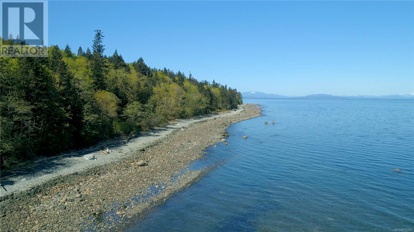 MLS® #876994 - Courtenay For sale Image #6