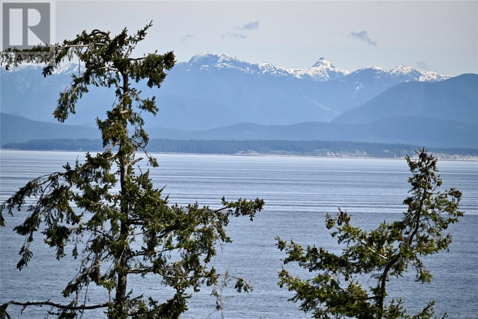 MLS® #876994 - Courtenay For sale Image #9