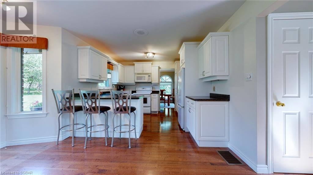 78158 11th Line, Meaford (Municipality), Ontario  N4L 1W5 - Photo 20 - 40118571