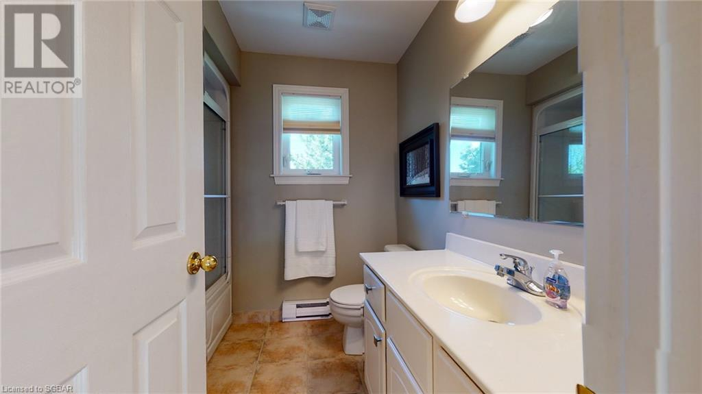 78158 11th Line, Meaford (Municipality), Ontario  N4L 1W5 - Photo 38 - 40118571