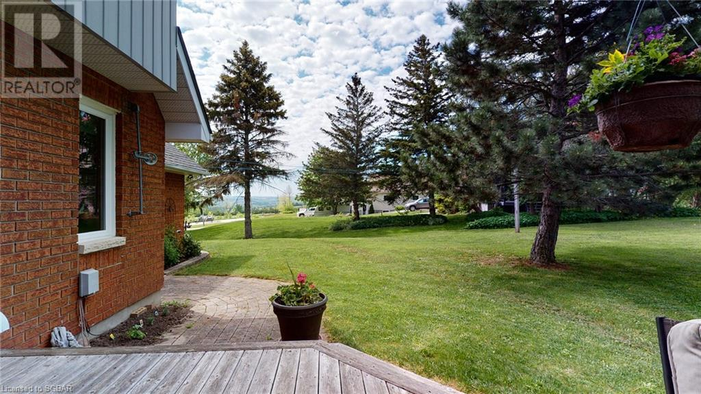 78158 11th Line, Meaford (Municipality), Ontario  N4L 1W5 - Photo 47 - 40118571