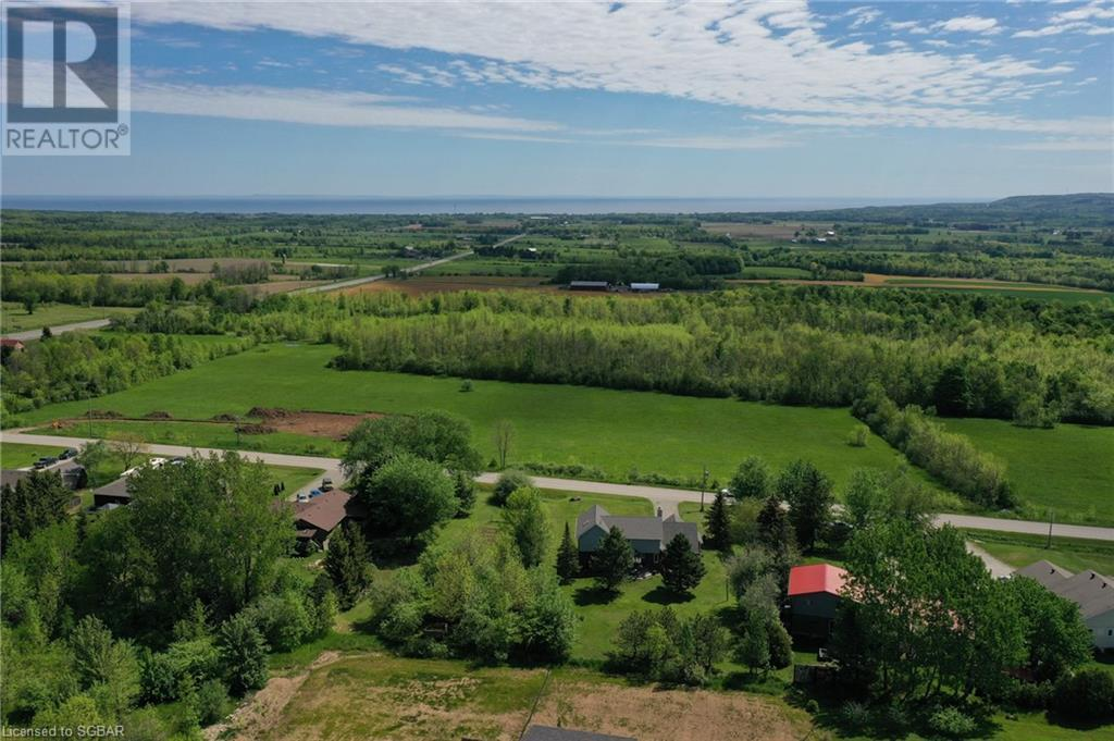 78158 11th Line, Meaford (Municipality), Ontario  N4L 1W5 - Photo 48 - 40118571