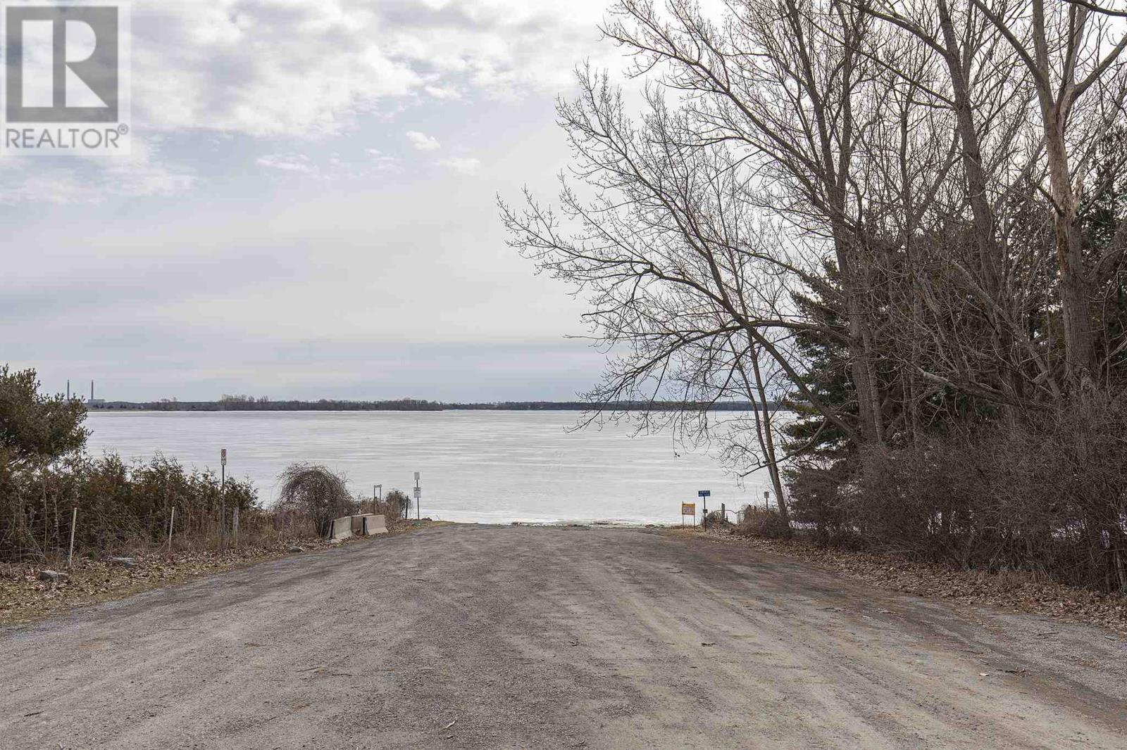 15 Cuthill Ln, Greater Napanee, Ontario  K7R 3K8 - Photo 27 - K21003387