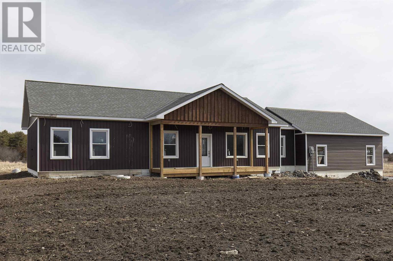 15 Cuthill Ln, Greater Napanee, Ontario  K7R 3K8 - Photo 29 - K21003387