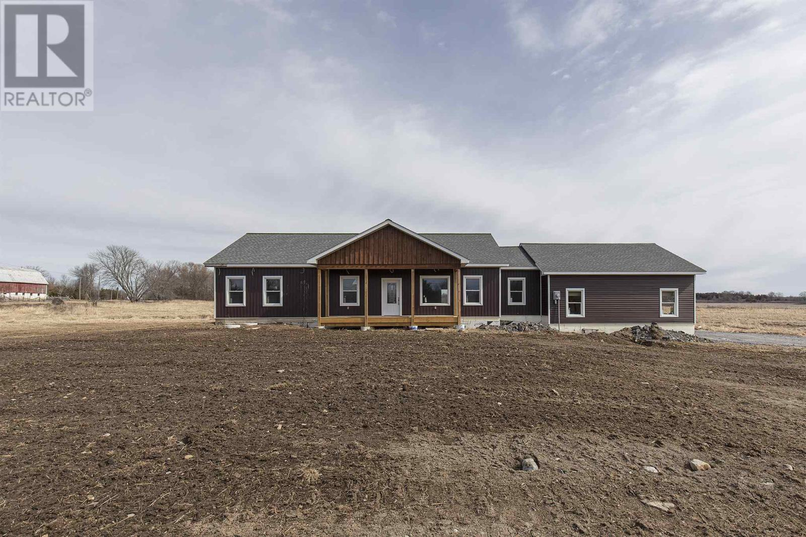 15 Cuthill Ln, Greater Napanee, Ontario  K7R 3K8 - Photo 30 - K21003387
