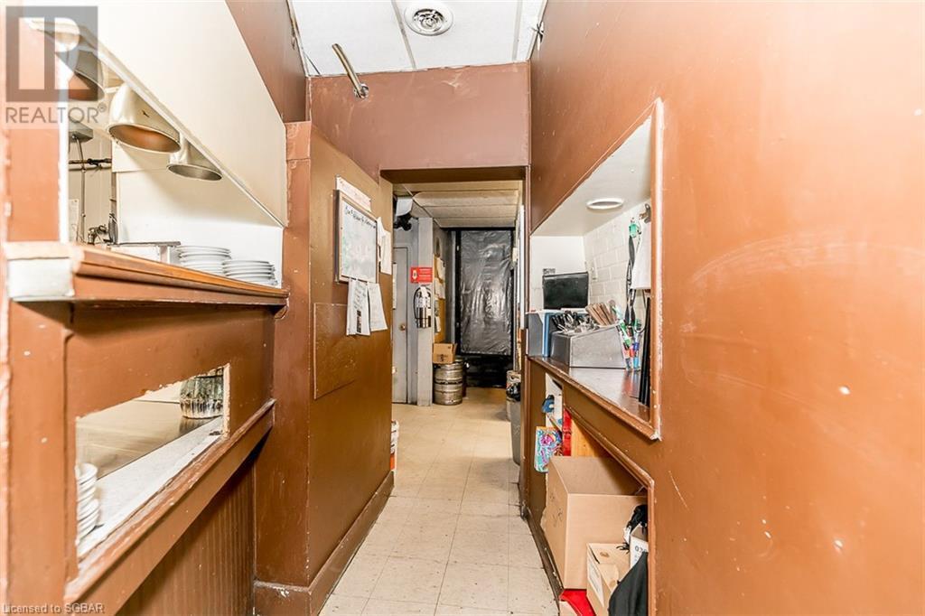 337 King Street, Midland, Ontario  L4R 1Z8 - Photo 24 - 40064906