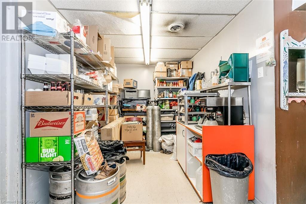 337 King Street, Midland, Ontario  L4R 1Z8 - Photo 29 - 40064906