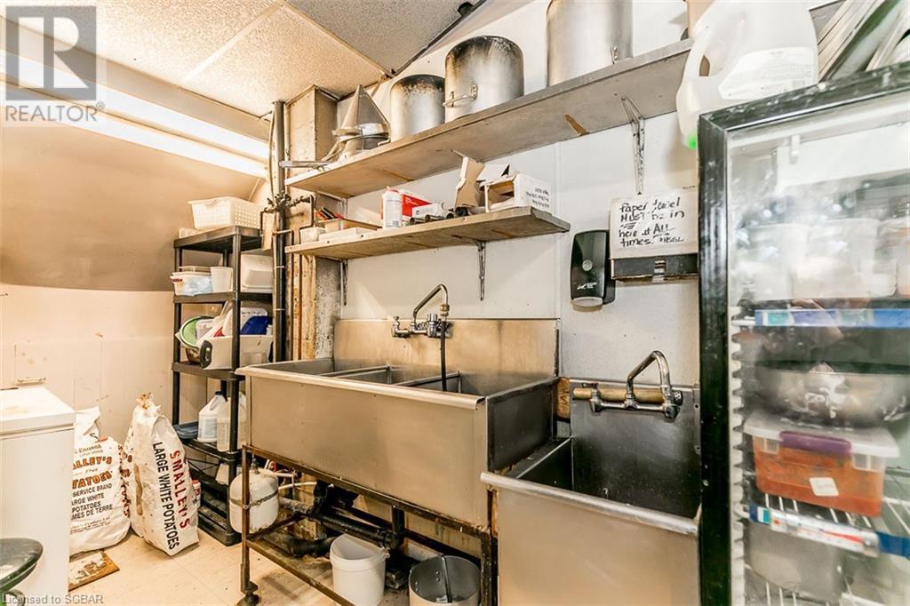 337 King Street, Midland, Ontario  L4R 1Z8 - Photo 27 - 40064906