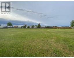 Find Homes For Sale at 4520 46 Avenue