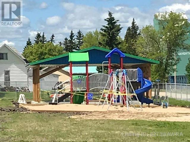 9 Park Ave (48 Ave), Mayerthorpe, Alberta    - Photo 2 - AWI52738