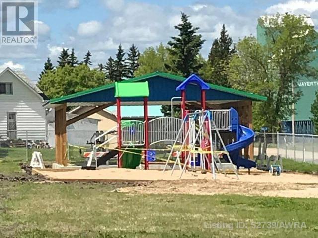 11 Park Ave (48 Ave), Mayerthorpe, Alberta    - Photo 2 - AWI52739