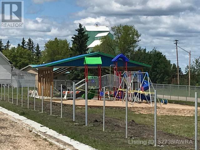 3 Park Ave (48 Ave), Mayerthorpe, Alberta    - Photo 3 - AWI52735