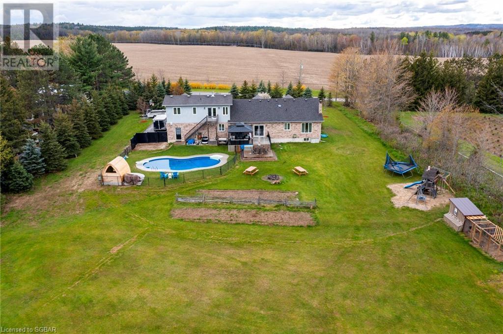 7171 2 Concession Road, Lisle, Ontario  L0M 1M0 - Photo 48 - 40105840
