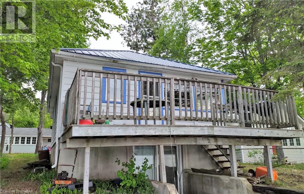 108 Andrew Drive, Tiny, Ontario  L9M 0B4 - Photo 10 - 40120189