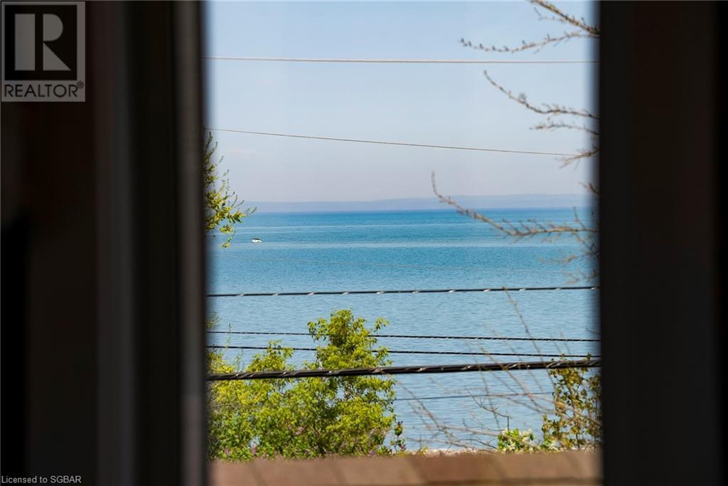 188 Lakeshore Road E, The Blue Mountains, Ontario  L9Y 0M9 - Photo 10 - 40120861