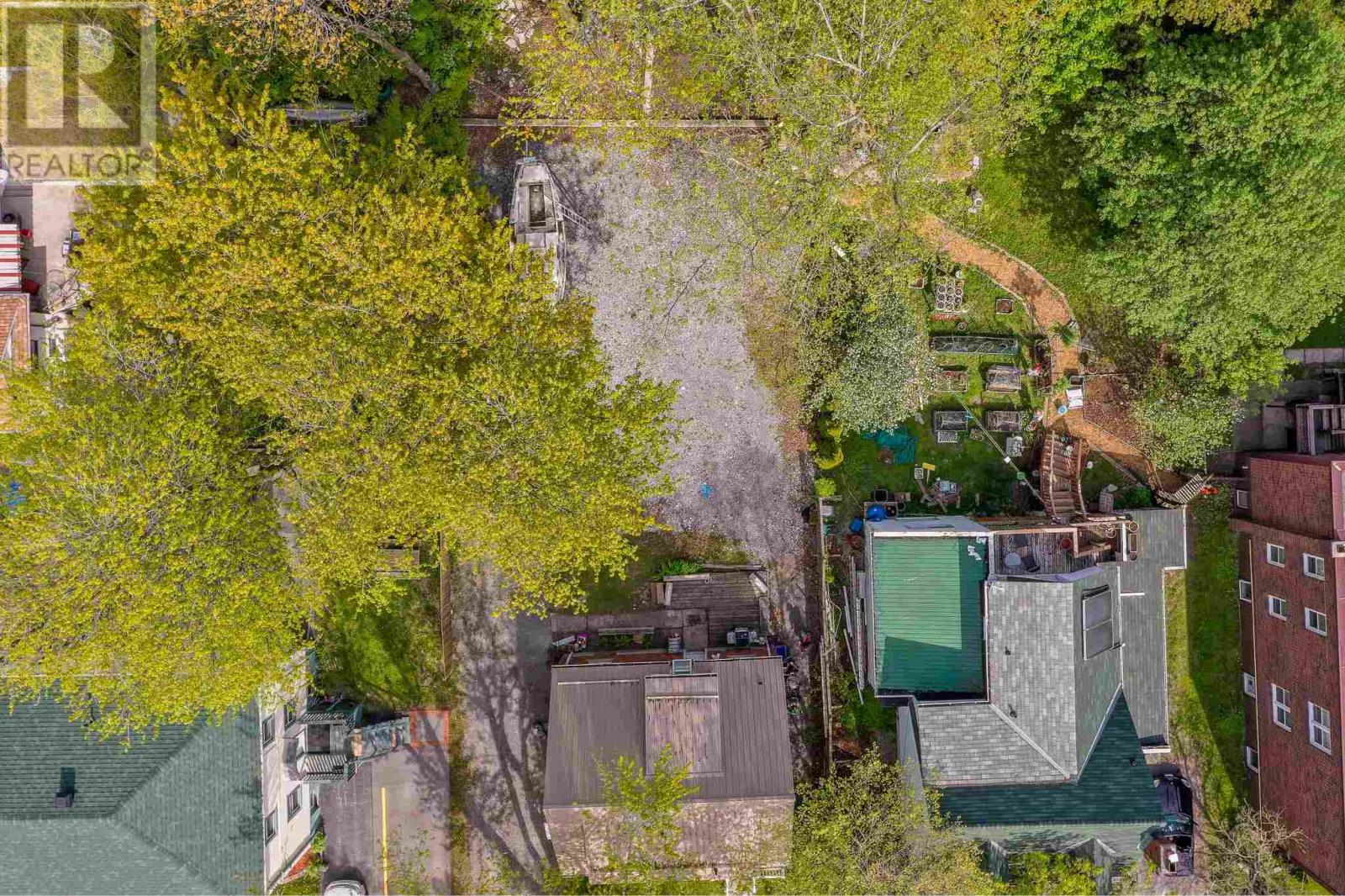 425 Palace Rd, Kingston, Ontario  K7L 4T5 - Photo 10 - K21003248