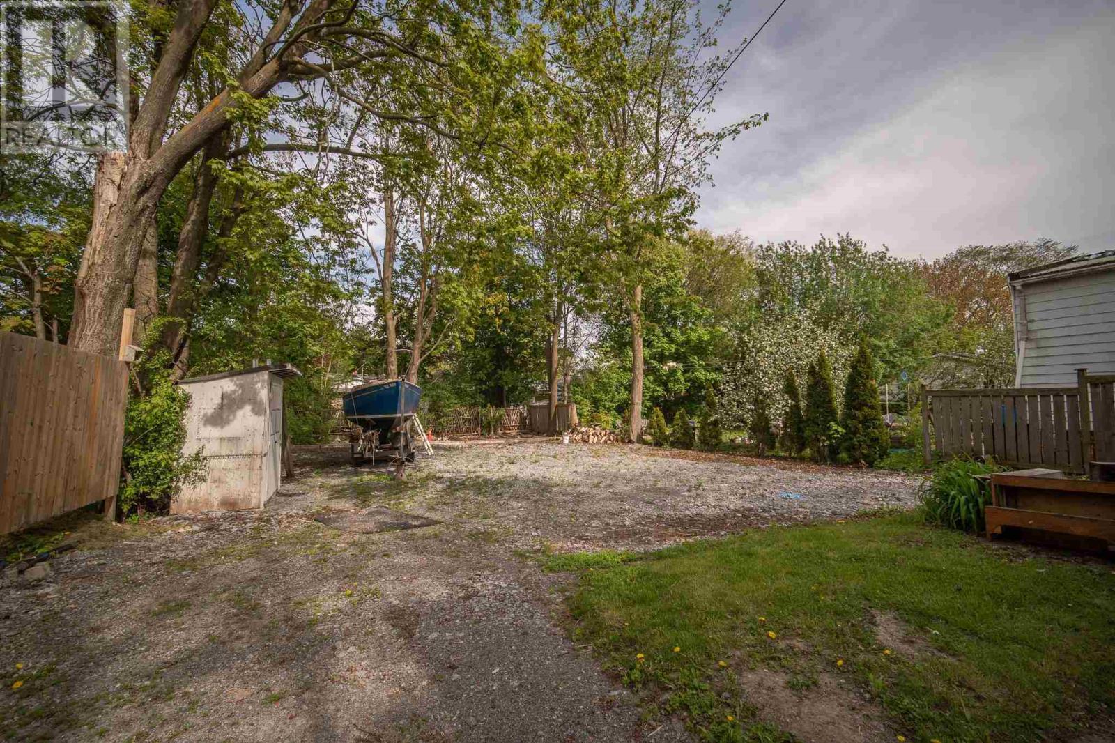 425 Palace Rd, Kingston, Ontario  K7L 4T5 - Photo 29 - K21003248