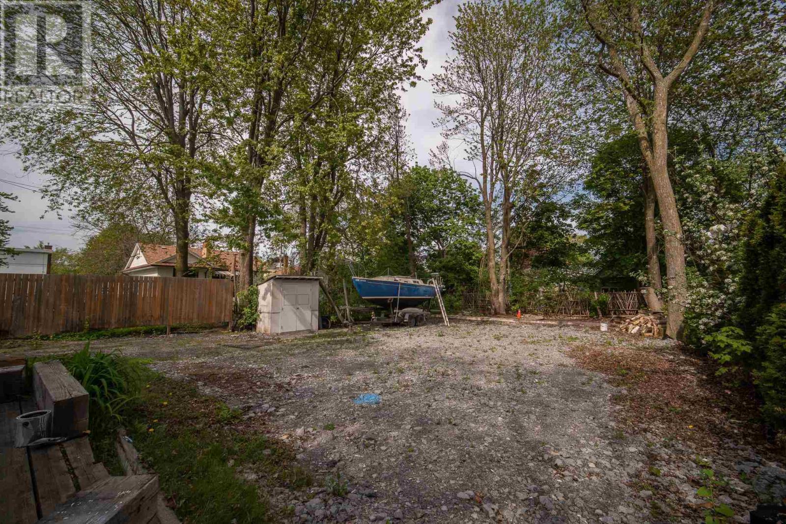425 Palace Rd, Kingston, Ontario  K7L 4T5 - Photo 30 - K21003248