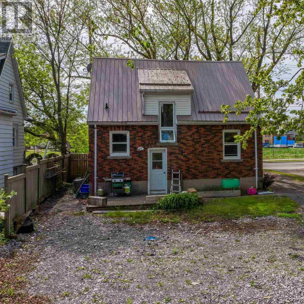 425 Palace Rd, Kingston, Ontario  K7L 4T5 - Photo 4 - K21003248