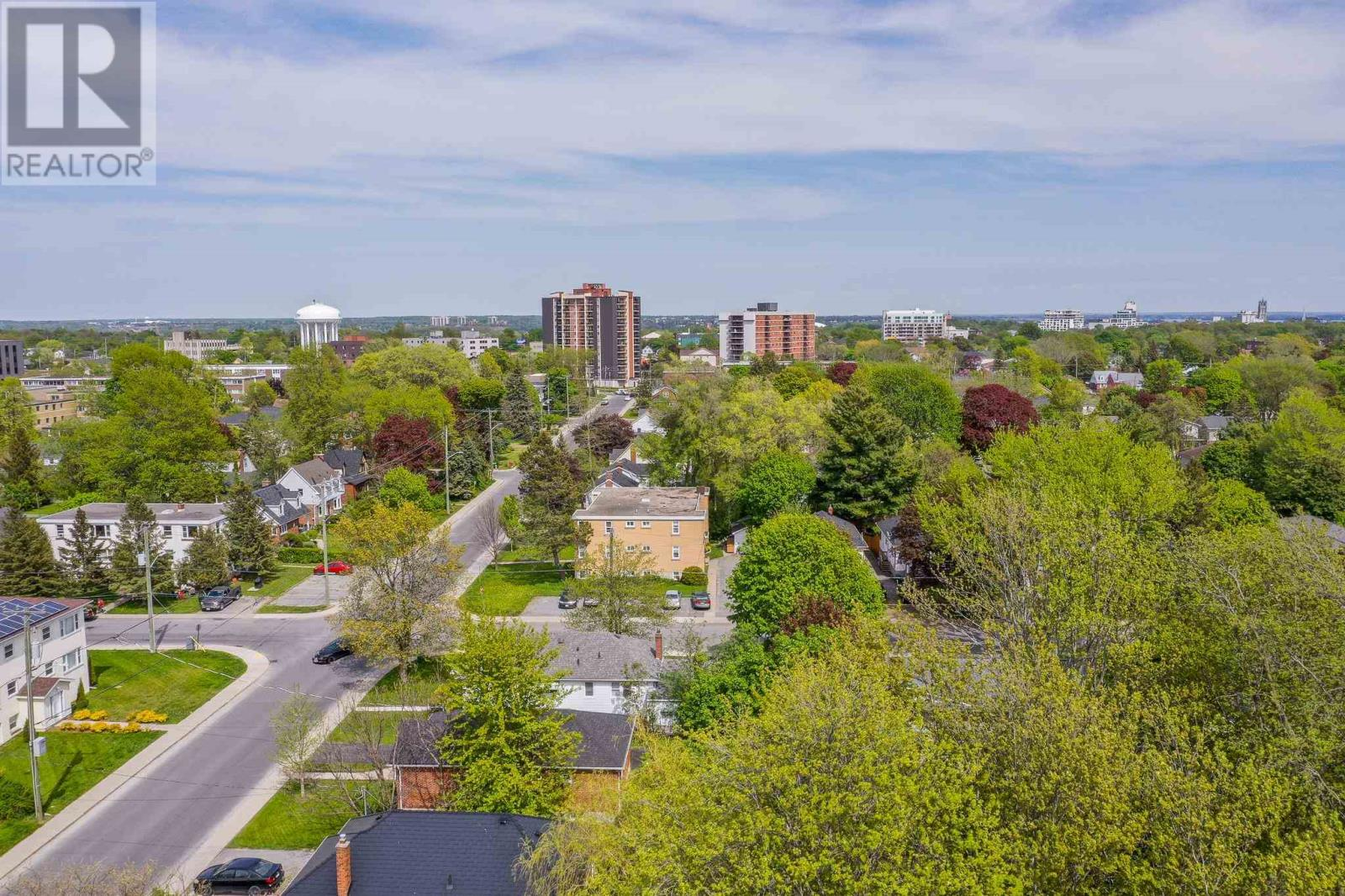 425 Palace Rd, Kingston, Ontario  K7L 4T5 - Photo 6 - K21003248