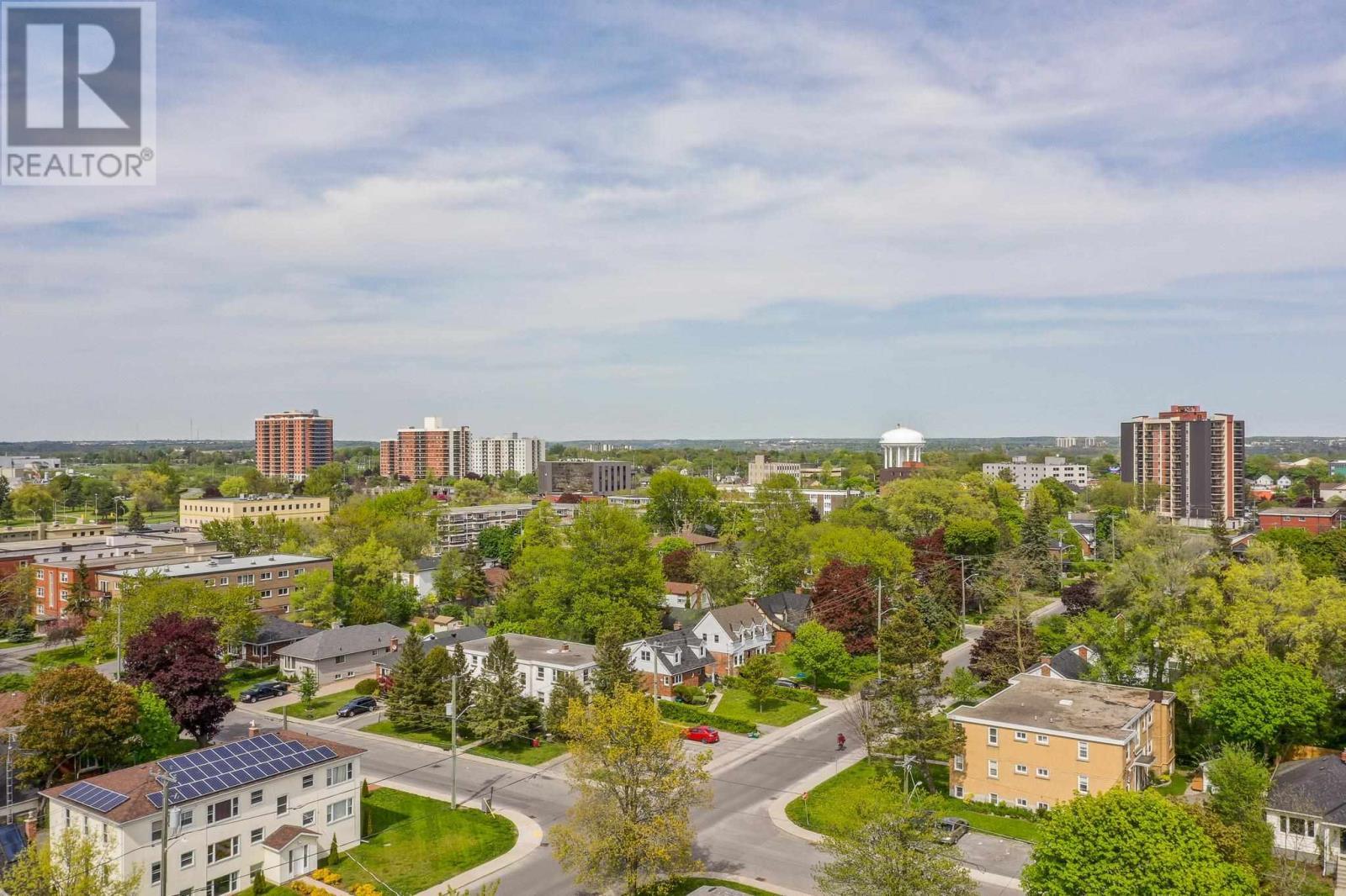 425 Palace Rd, Kingston, Ontario  K7L 4T5 - Photo 9 - K21003248