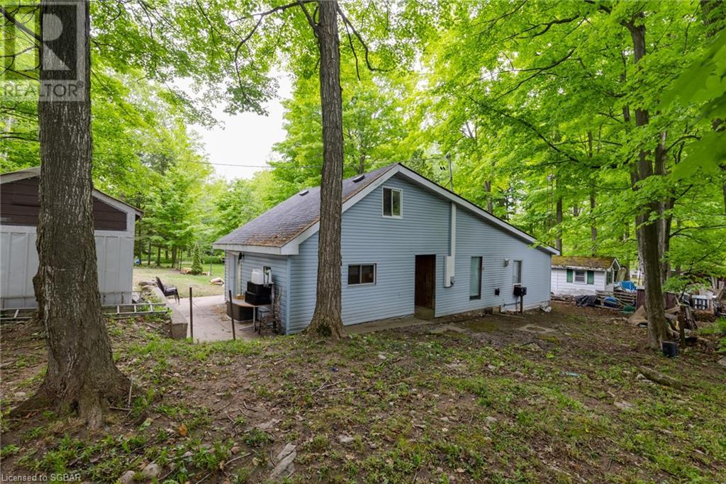 16 Fairlawn Grove, Tiny, Ontario  L9M 0B5 - Photo 20 - 40118851