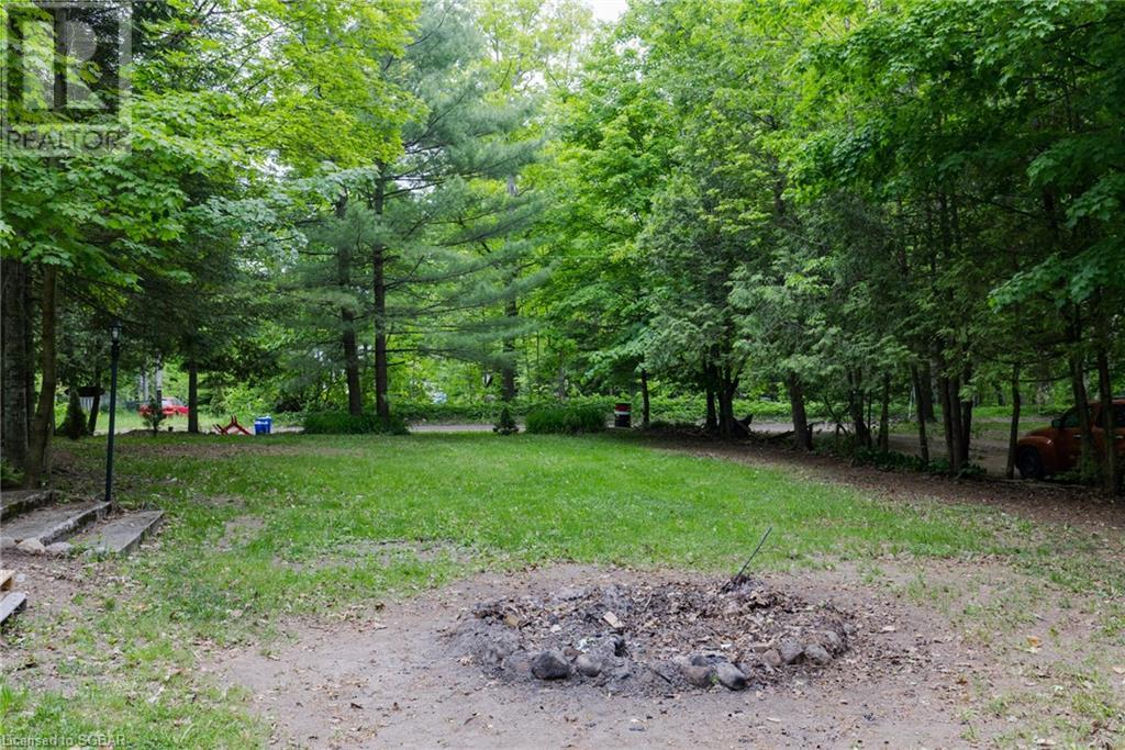 16 Fairlawn Grove, Tiny, Ontario  L9M 0B5 - Photo 22 - 40118851