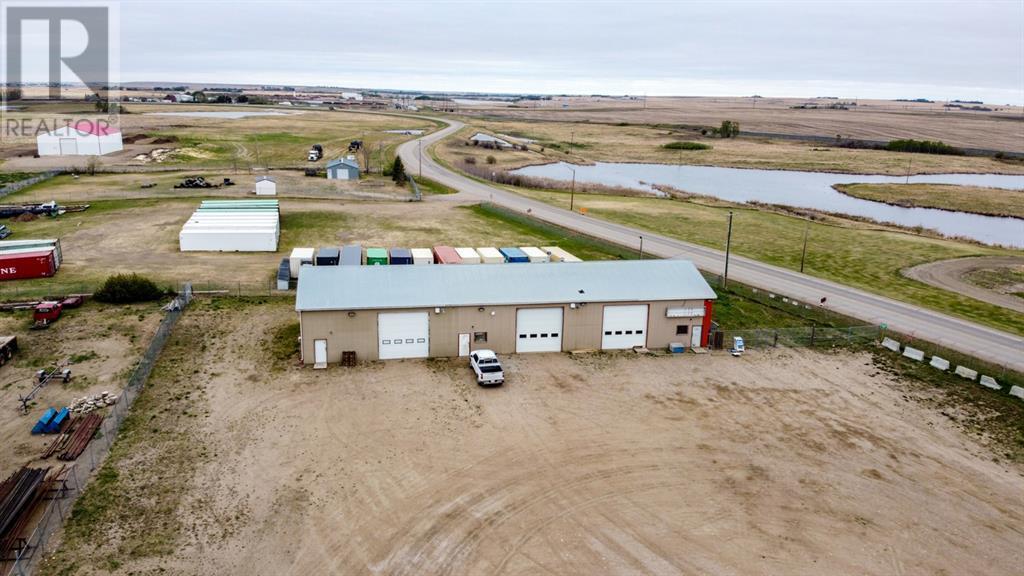 5903 Lagoon Drive, Provost, Alberta  T0B 3S0 - Photo 10 - A1113259