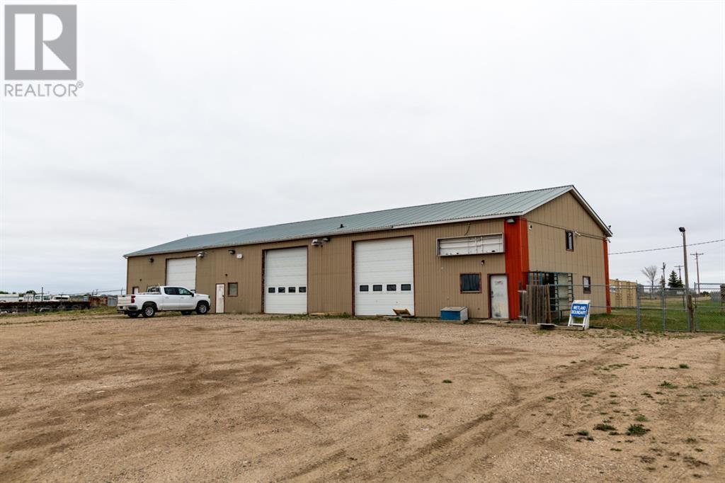 5903 Lagoon Drive, Provost, Alberta  T0B 3S0 - Photo 12 - A1113259