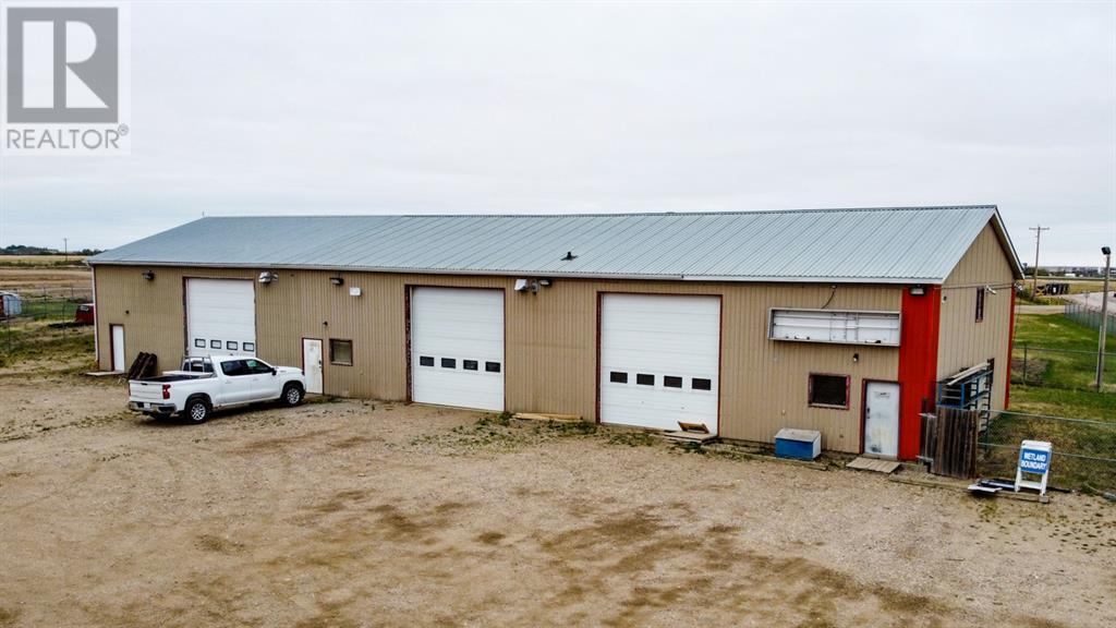 5903 Lagoon Drive, Provost, Alberta  T0B 3S0 - Photo 5 - A1113259