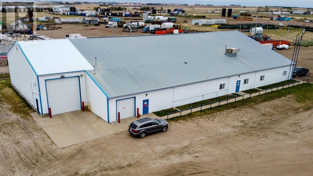 5903 Lagoon Drive, Provost, Alberta  T0B 3S0 - Photo 6 - A1113259