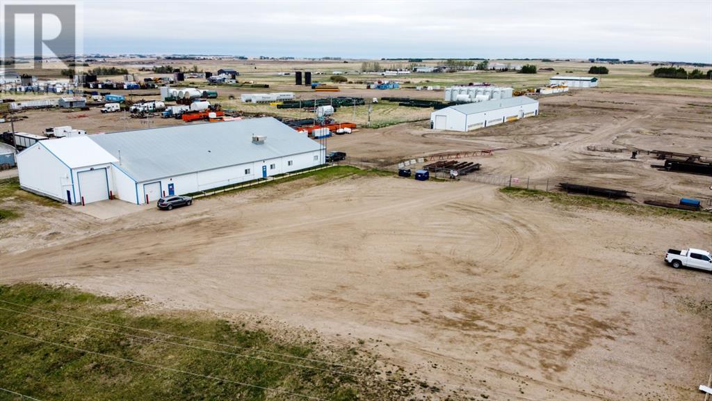 5903 Lagoon Drive, Provost, Alberta  T0B 3S0 - Photo 7 - A1113259