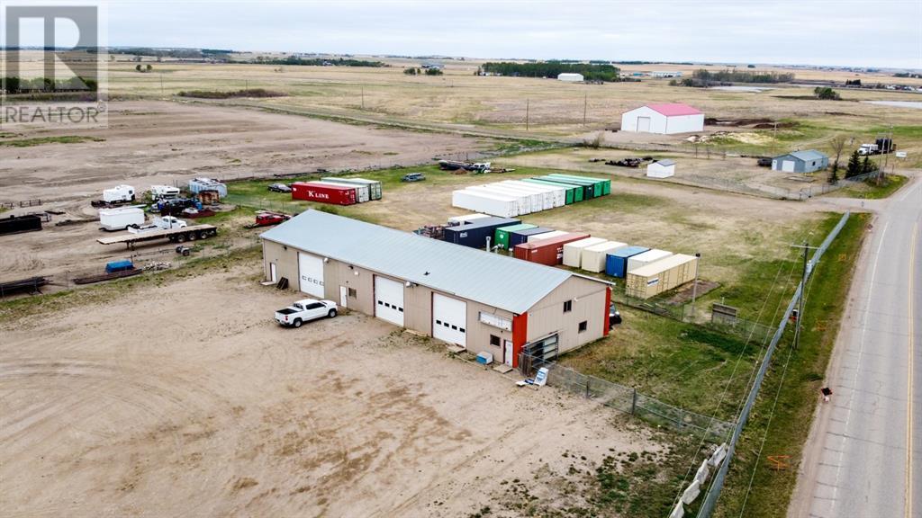 5903 Lagoon Drive, Provost, Alberta  T0B 3S0 - Photo 8 - A1113259