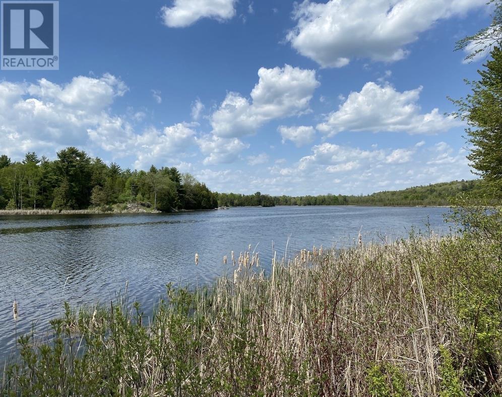 960 Kelsey Ln, Lyndhurst, Ontario  K0E 1N0 - Photo 3 - K21003221