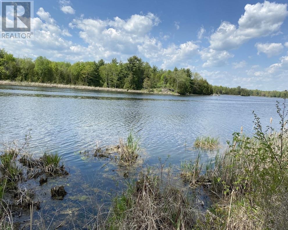 960 Kelsey Ln, Lyndhurst, Ontario  K0E 1N0 - Photo 4 - K21003221
