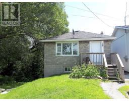 773-791 Montreal ST