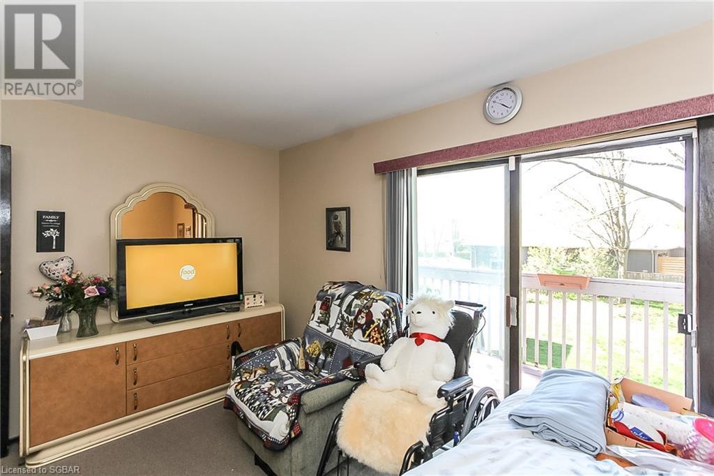 108 Wilhelm Street, Wasaga Beach, Ontario  L9Z 1R2 - Photo 16 - 40116763