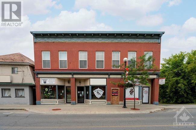 10 - 14 Prescott Street, Kemptville, Ontario  K0G 1J0 - Photo 1 - 1244147