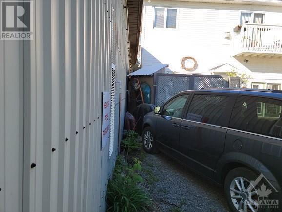 10 - 14 Prescott Street, Kemptville, Ontario K0G 1J0 - Photo 17 - 1244147