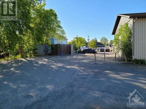 10 - 14 Prescott Street, Kemptville, Ontario K0G 1J0 - Photo 20 - 1244147