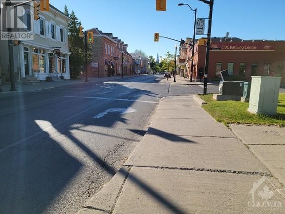 10 - 14 Prescott Street, Kemptville, Ontario K0G 1J0 - Photo 21 - 1244147