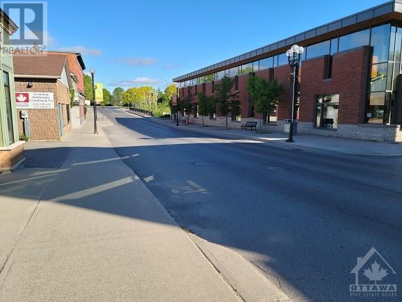 10 - 14 Prescott Street, Kemptville, Ontario K0G 1J0 - Photo 22 - 1244147