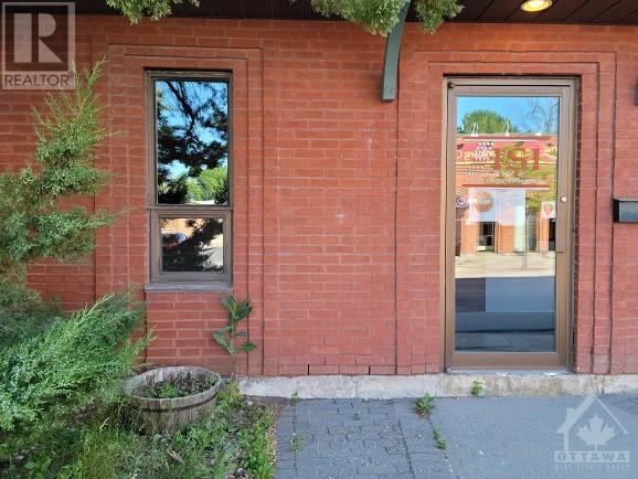 10 - 14 Prescott Street, Kemptville, Ontario K0G 1J0 - Photo 23 - 1244147