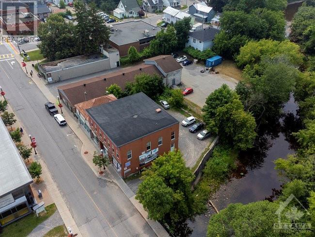10 - 14 Prescott Street, Kemptville, Ontario  K0G 1J0 - Photo 9 - 1244147