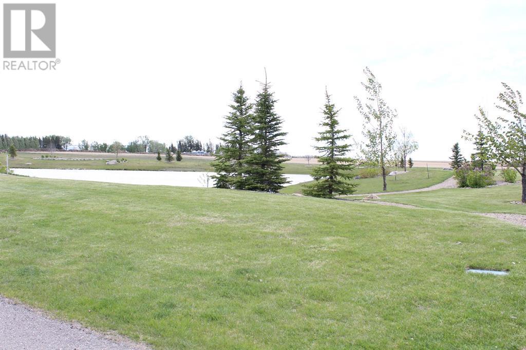 1003 Spring Street, Coaldale, Alberta  T1C 0C6 - Photo 2 - A1112773