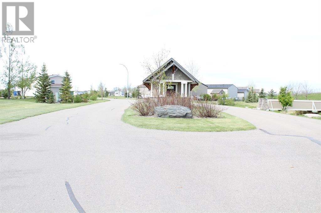 1003 Spring Street, Coaldale, Alberta  T1C 0C6 - Photo 4 - A1112773