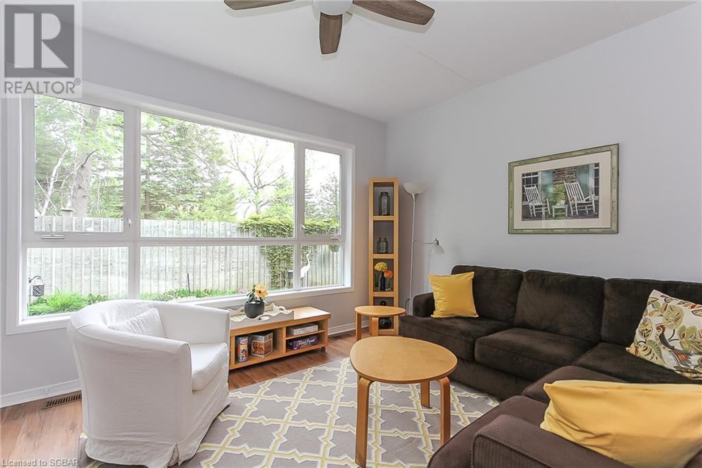 919 Cedar Pointe Court, Collingwood, Ontario  L9Y 5C7 - Photo 12 - 40121176