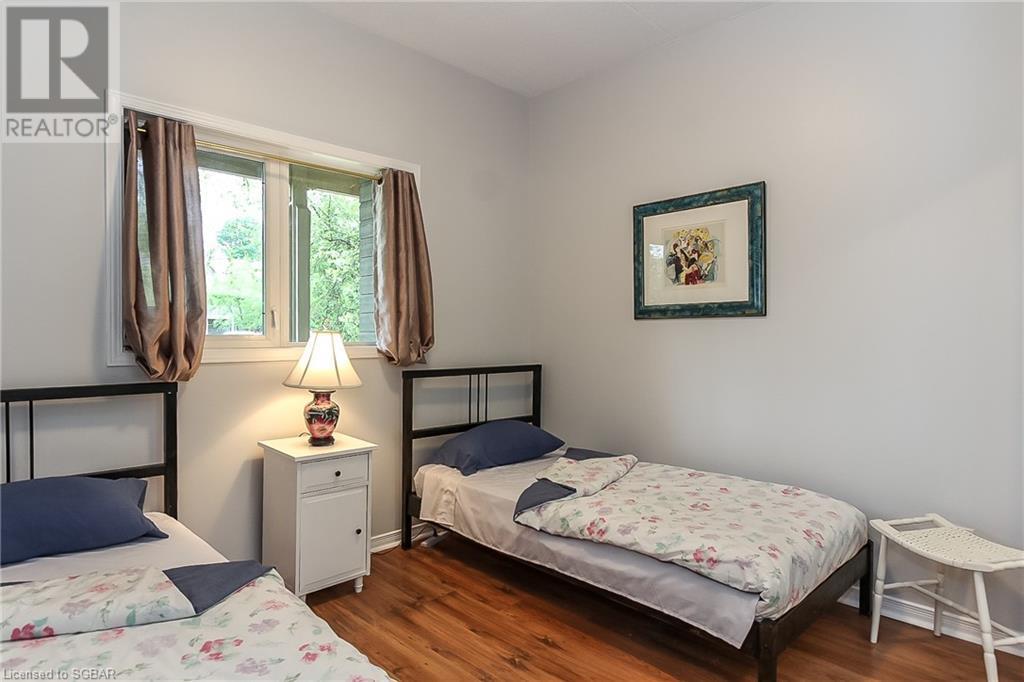 919 Cedar Pointe Court, Collingwood, Ontario  L9Y 5C7 - Photo 18 - 40121176