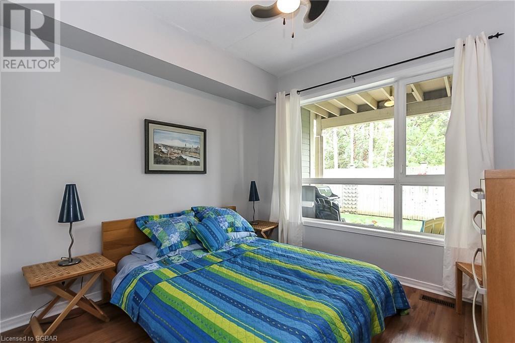 919 Cedar Pointe Court, Collingwood, Ontario  L9Y 5C7 - Photo 20 - 40121176