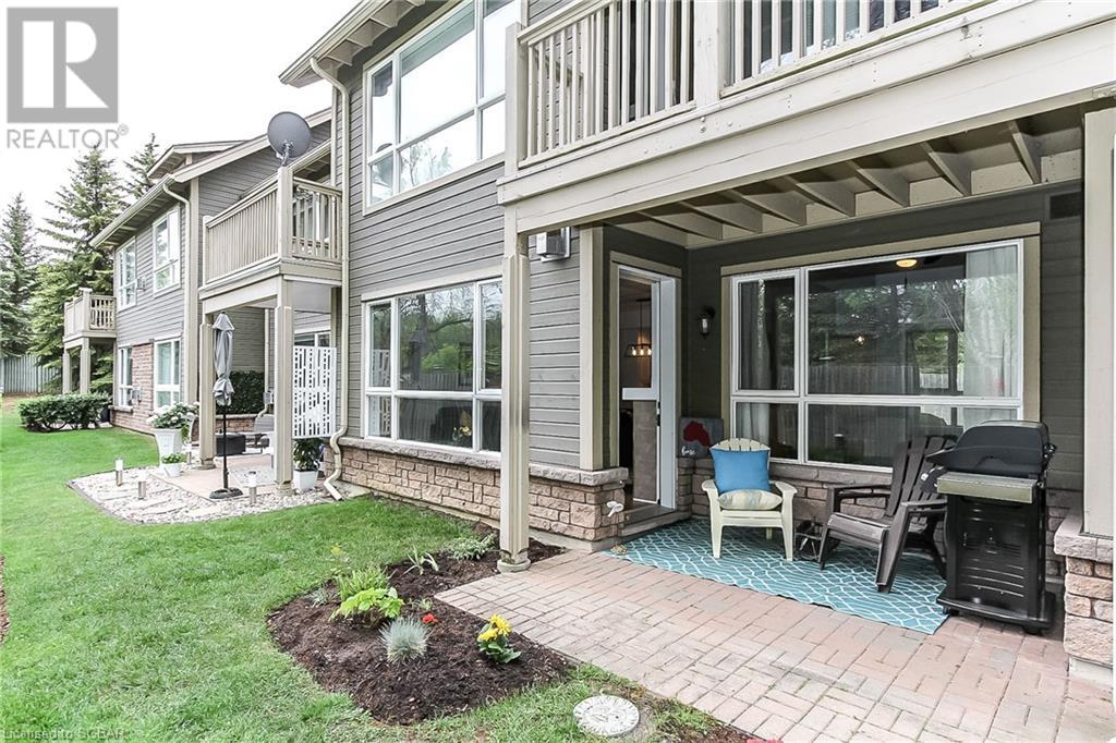 919 Cedar Pointe Court, Collingwood, Ontario  L9Y 5C7 - Photo 21 - 40121176